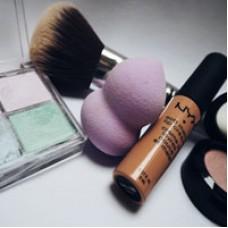 Mix Cosmetics